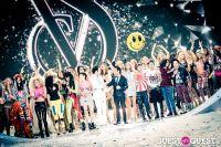 Victoria's Secret Fashion Show 2013 #451