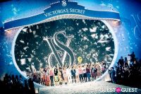 Victoria's Secret Fashion Show 2013 #452