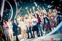 Victoria's Secret Fashion Show 2013 #454