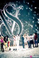 Victoria's Secret Fashion Show 2013 #455