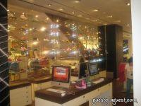 Nike Store Beijing #4