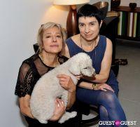 Cristina Salusti