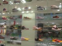 Nike Store Beijing #7