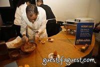 City Harvest - Bid Against Hunger #5