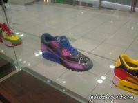 Nike Store Beijing #8