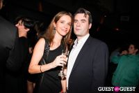 Jimmy Choo and Sandra Choi Celebrate the Cruise Collection #8