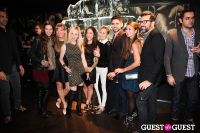 Jimmy Choo and Sandra Choi Celebrate the Cruise Collection #24