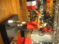 Nike Store Beijing #11