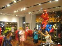 Nike Store Beijing #13