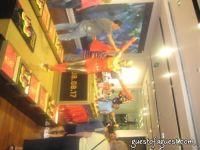 Nike Store Beijing #14