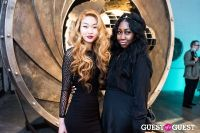 Celebrity Hairstylist Dusan Grante and Eve Monica's Birthday Soirée #2