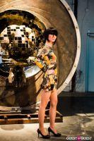 Celebrity Hairstylist Dusan Grante and Eve Monica's Birthday Soirée #32