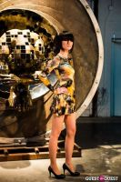 Celebrity Hairstylist Dusan Grante and Eve Monica's Birthday Soirée #33
