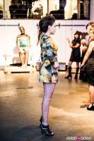 Celebrity Hairstylist Dusan Grante and Eve Monica's Birthday Soirée #46