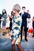 Celebrity Hairstylist Dusan Grante and Eve Monica's Birthday Soirée #54