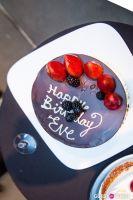 Celebrity Hairstylist Dusan Grante and Eve Monica's Birthday Soirée #98