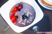 Celebrity Hairstylist Dusan Grante and Eve Monica's Birthday Soirée #99