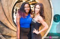 Celebrity Hairstylist Dusan Grante and Eve Monica's Birthday Soirée #168
