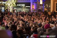The Grove's 11th Annual Christmas Tree Lighting Spectacular Presented by Citi #44