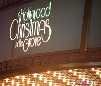 The Grove's 11th Annual Christmas Tree Lighting Spectacular Presented by Citi #47