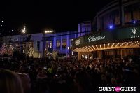 The Grove's 11th Annual Christmas Tree Lighting Spectacular Presented by Citi #70