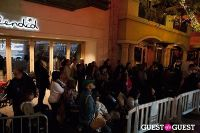The Grove's 11th Annual Christmas Tree Lighting Spectacular Presented by Citi #71