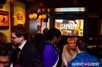Saunder Spring/Summer Release Party #35