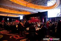 Museum of Arts and Design's annual Visionaries Awards and Gala #5