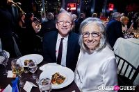 Museum of Arts and Design's annual Visionaries Awards and Gala #19