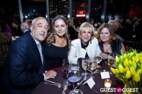 Museum of Arts and Design's annual Visionaries Awards and Gala #23