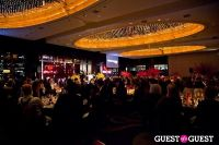 Museum of Arts and Design's annual Visionaries Awards and Gala #29