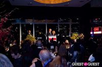 Museum of Arts and Design's annual Visionaries Awards and Gala #31