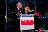 Museum of Arts and Design's annual Visionaries Awards and Gala #36