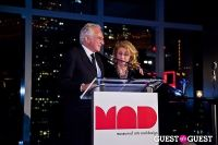 Museum of Arts and Design's annual Visionaries Awards and Gala #37