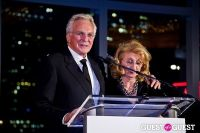 Museum of Arts and Design's annual Visionaries Awards and Gala #40