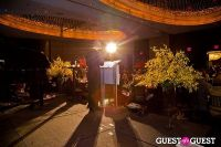 Museum of Arts and Design's annual Visionaries Awards and Gala #46