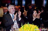 Museum of Arts and Design's annual Visionaries Awards and Gala #47