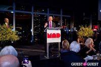 Museum of Arts and Design's annual Visionaries Awards and Gala #48