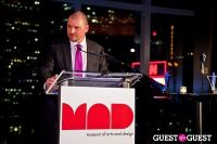 Museum of Arts and Design's annual Visionaries Awards and Gala #50
