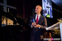 Museum of Arts and Design's annual Visionaries Awards and Gala #54