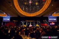 Museum of Arts and Design's annual Visionaries Awards and Gala #55