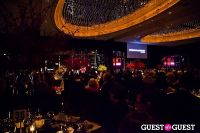 Museum of Arts and Design's annual Visionaries Awards and Gala #56