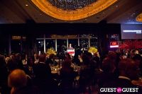 Museum of Arts and Design's annual Visionaries Awards and Gala #57