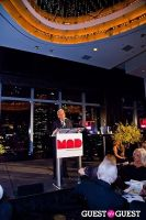 Museum of Arts and Design's annual Visionaries Awards and Gala #58