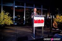 Museum of Arts and Design's annual Visionaries Awards and Gala #67