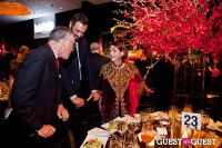 Museum of Arts and Design's annual Visionaries Awards and Gala #91