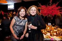 Museum of Arts and Design's annual Visionaries Awards and Gala #92