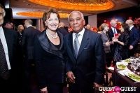 Museum of Arts and Design's annual Visionaries Awards and Gala #98