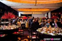 Museum of Arts and Design's annual Visionaries Awards and Gala #102