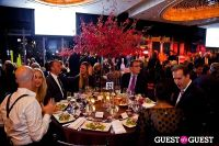 Museum of Arts and Design's annual Visionaries Awards and Gala #104